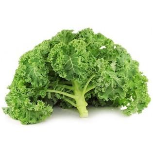 Kale (bdja)