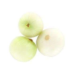 Cebolla pelada (kilo)
