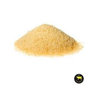 Azucar rubia (kilo)