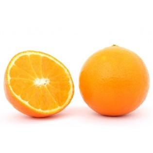 Naranja   (kilo)