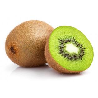 Kiwi (kilo)