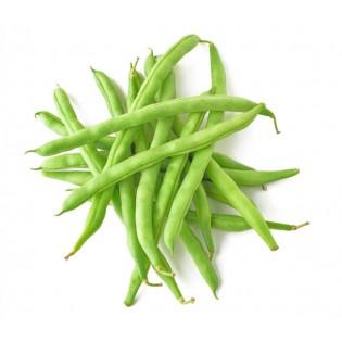 Porotos verdes (500 grs)