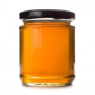 Miel de abeja (kilo)