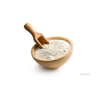Maicena (kilo)