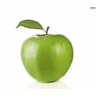 Manzana verde (kilo)