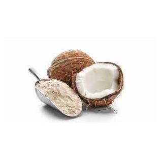 Harina de Coco (kilo)