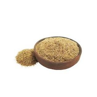 Harina de Linaza (kilo)