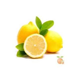 Limón (kilo)