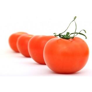 Tomates (3 kg)